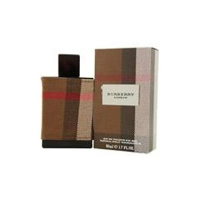 Burberry London Edt Spray 1.7 Oz (New) by Burberry