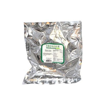 Frontier Bulk Pickling Spice Hot Spicy Blend 1 lb. package 185