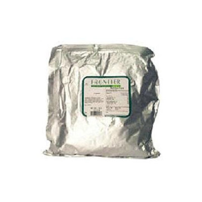 Frontier Bulk Allspice Whole ORGANIC 1 lb. package 2677