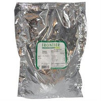 Frontier Bulk Salt Sea coarse for grinding 5 lb. package 333