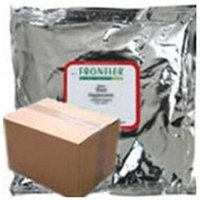 Frontier Bulk Cloves Whole Fancy Grade 25 lb. box B600133