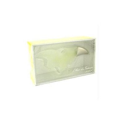 Nina Ricci 11938784306 LAir Du Temps By Starck Eau De Toilette Spray - Limited Edition - 45Ml-1.5Oz