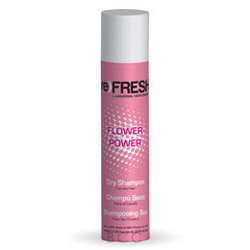 Robanda Refresh Dry Shampoo - Flower Power - 5.35 oz
