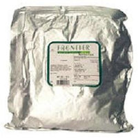 Frontier Bulk Savory Summer Leaf Cut Sifted 1 lb. package 304