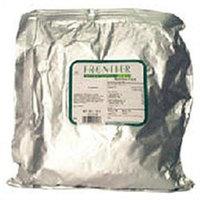 Frontier Bulk Vitamin C Powder 1 lb. package 2445