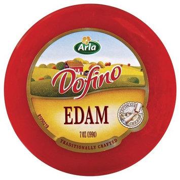 Hoffman's Dofino Edam Cheese, 7 oz