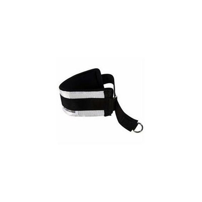 Power Systems 21578 Pro Thigh Cinch Strap
