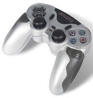 Gamestop PS2 Wireless Controller
