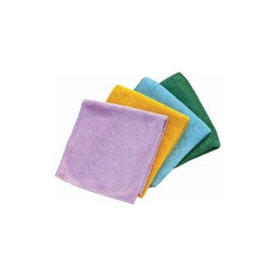 E-Cloth: General Purpose Cloth, 12.5 x 12.5
