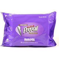 Prevail Premium Adult Washcloth, 8