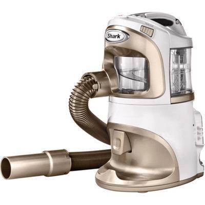 Shark NP319 Canister Vacuum, Lift Around