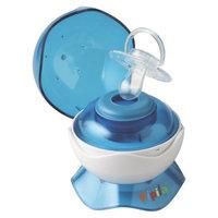 Pipila Portable UV Pacifier Sterilizer - Blue
