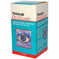 Twinlab OcuGuard 120 Capsules