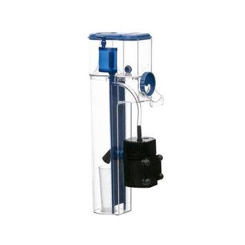 Aqua Medic Turboflotor Blue 500 Protein Skimmer