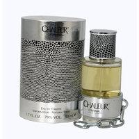 Chaleur D'animale By Parlux Fragrances For Men. Eau De Toilette Spray 1.7-Ounce Bottle