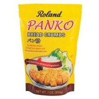 Roland Corporation Us Roland 32425 Roland Panko Bread Crumbs- 6x7 OZ