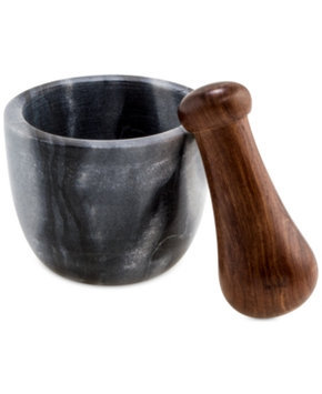 Thirstystone Mortar and Pestle