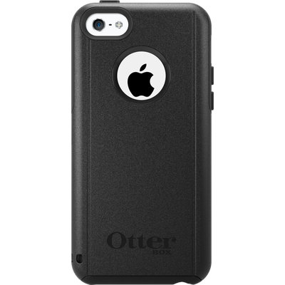 Otterbox OtterBox Commuter Series for Apple iPhone 5C