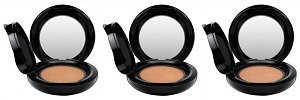 M.A.C Cosmetics Matchmaster Shade Intelligence Compact