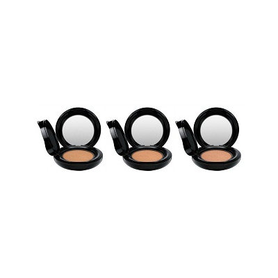 M.A.C Cosmetic Matchmaster Shade Intelligence Compact