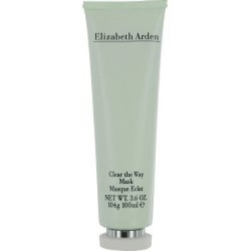 Elizabeth Arden Clear the Way Mask, 3.4-Ounce