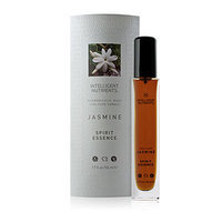 Intelligent Nutrients Jasmine Spirit Essence (50ml)