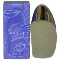 Inner Realm Women Eau De Toilette Spray by Erox, 1.3 Ounce