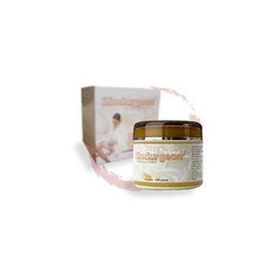 China Mystique 279 SlimSurgeon Cream