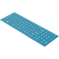 Sony Keyboard Skin for 15.5
