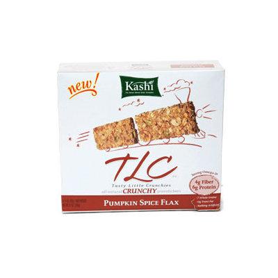 Kashi TLC Bar: Crunchy Granola