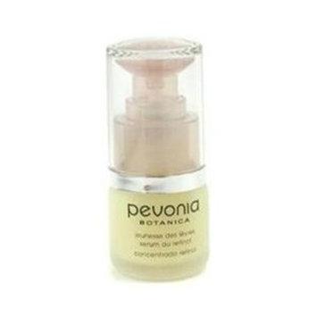 Pevonia Botanica Youthful Lip Retinol Serum - 15ml/0.5oz