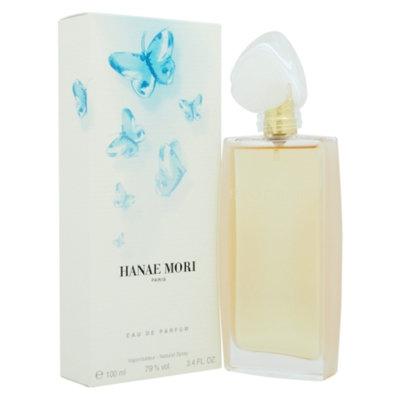 Hanae Mori Eau de Parfum, 3.4 fl oz