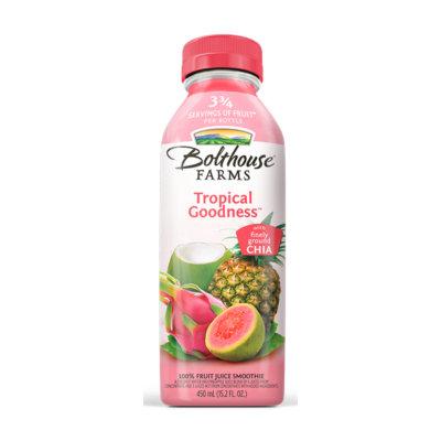 Bolthouse Farms Tropical Goodness