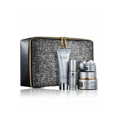Estée Lauder Limited Edition Re-Nutriv Indulgent Luxury for Face Set