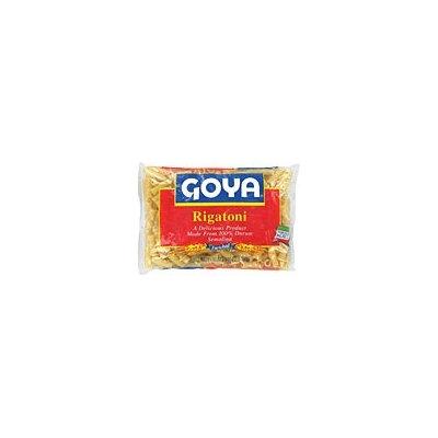 Goya Rigatoni Pasta