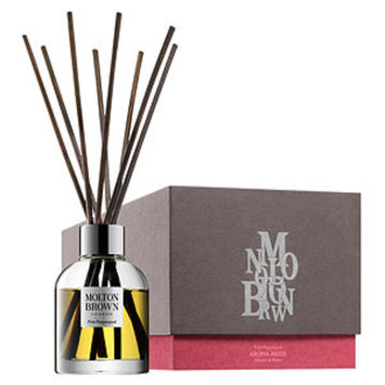 Molton Brown Pink Pepperpod Aroma Reeds, 1 ea
