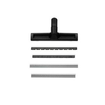 Bosch VX130 3-Piece Vacuum Floor Nozzle Kit