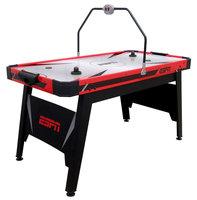 Mariette Sports Co., Ltd. ESPN 60 Air Hockey Table