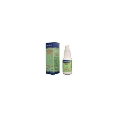 Tarmac Products SANAFITIL SPRAY 1oz