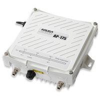 Aruba Networks IAP-175P-US Aruba Instant 175P Wireless Outdoor Acc