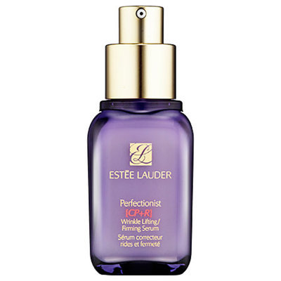 Estée Lauder Perfectionist CP+R Wrinkle Lifting/Firming Serum