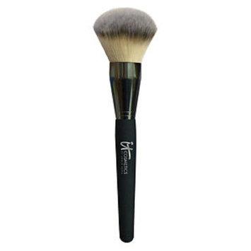 IT Cosmetics JUMBO Heavenly Luxe Powder Brush