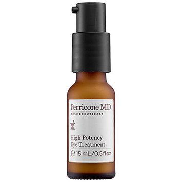 Perricone MD High Potency Eye Treatment