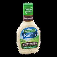 Hidden Valley The Original Ranch Dressing Peppercorn