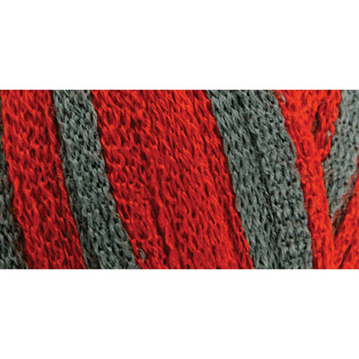 Sierra Accessories Starbella Stripes Yarn Home Field