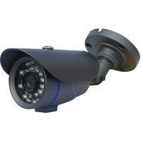 AVUE AV819 420 TVL Weatherproof IR Bullet Camera