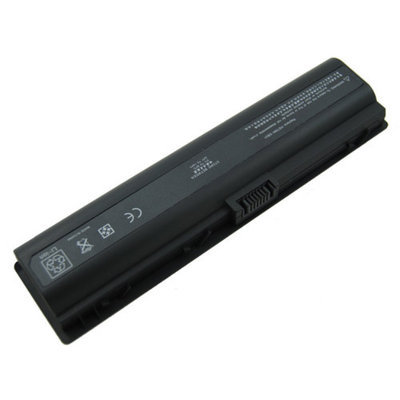 Superb Choice DF-HP6000LH-4128 6-cell Laptop Battery for HP Pavilion DV6753cl