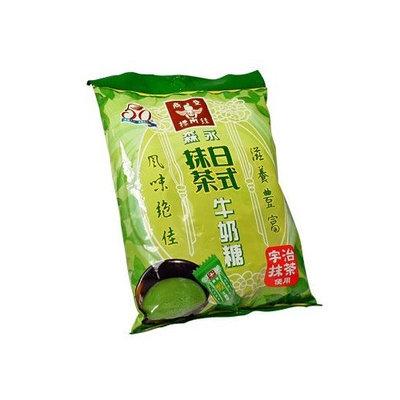 AFG Morinaga Matcha Caramel Bag 3.88 oz