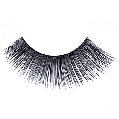 MAKE UP FOR EVER Eyelashes - Strip 22 Gianna