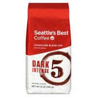 Seattle's Best Coffee Level 5 12oz Ground